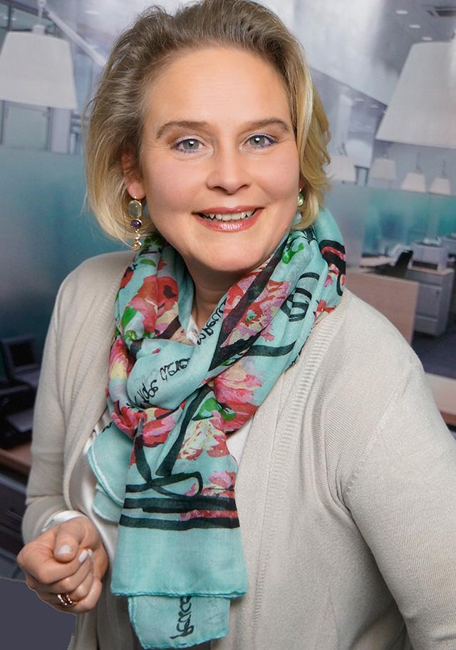 Business-Knigge-Trainerin-Sophie-von-Seydlitz