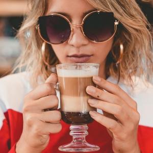 Knigge-Tipps im Cafè
