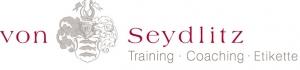 Sophie von Seydlitz Business Etikette